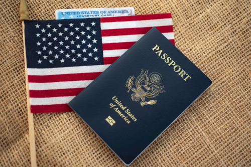 US Passport Card: How To Apply For a US Passport Card : American Passport